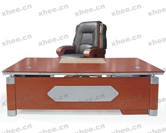 北京办公家具网提供生产时尚红木老板台厂家