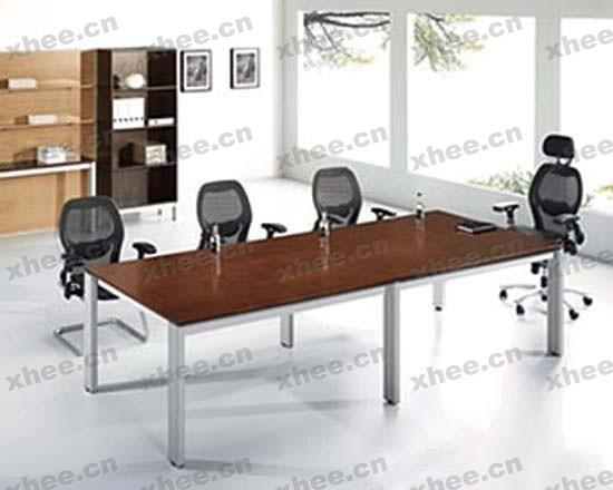 北京办公家具网提供生产会议桌椅厂家