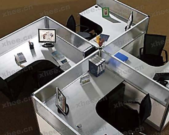 北京办公家具网提供生产实木欧式屏风厂家