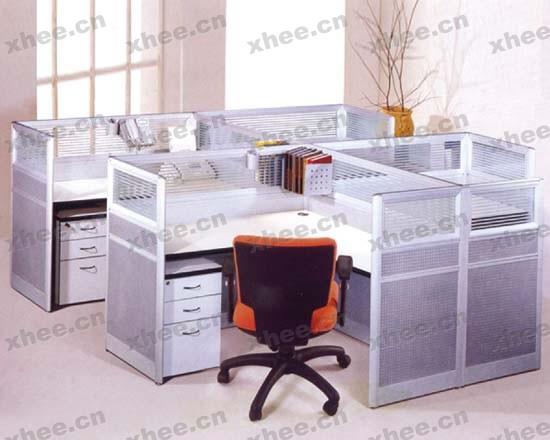 北京办公家具网提供生产中式屏风厂家