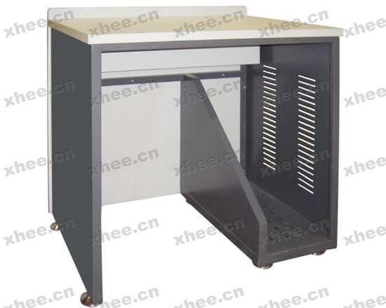 北京办公家具网提供生产小型职员桌厂家