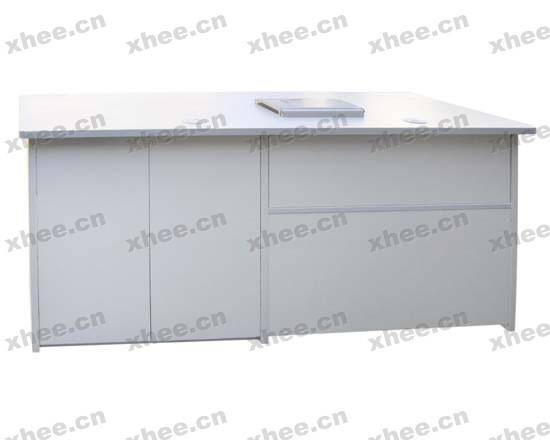 北京办公家具网提供生产屉式职员桌厂家