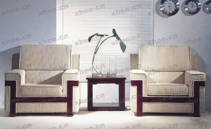 北京办公家具网提供生产时尚经典办公沙发厂家