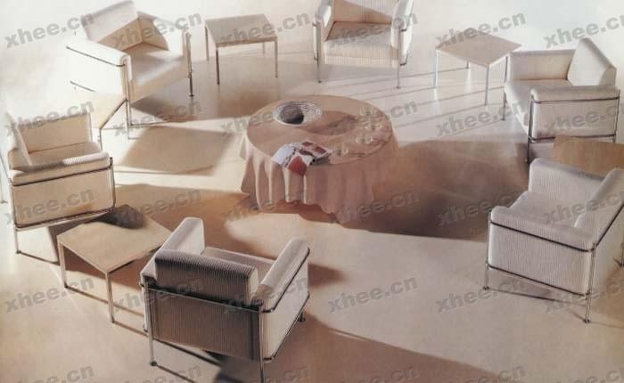 北京办公家具网提供生产时尚办公沙发厂家