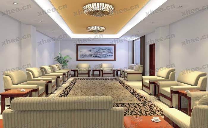 北京办公家具网提供生产会议办公沙发厂家